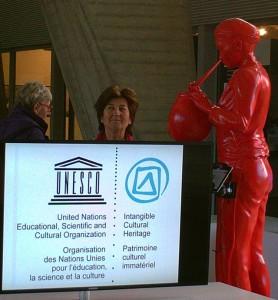 Foto_UNESCO