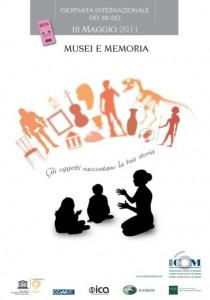 Musei2011